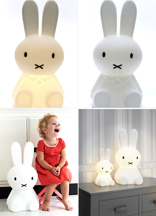 Childrens Night Lights 10 Cute And Amazing Pet Lamps