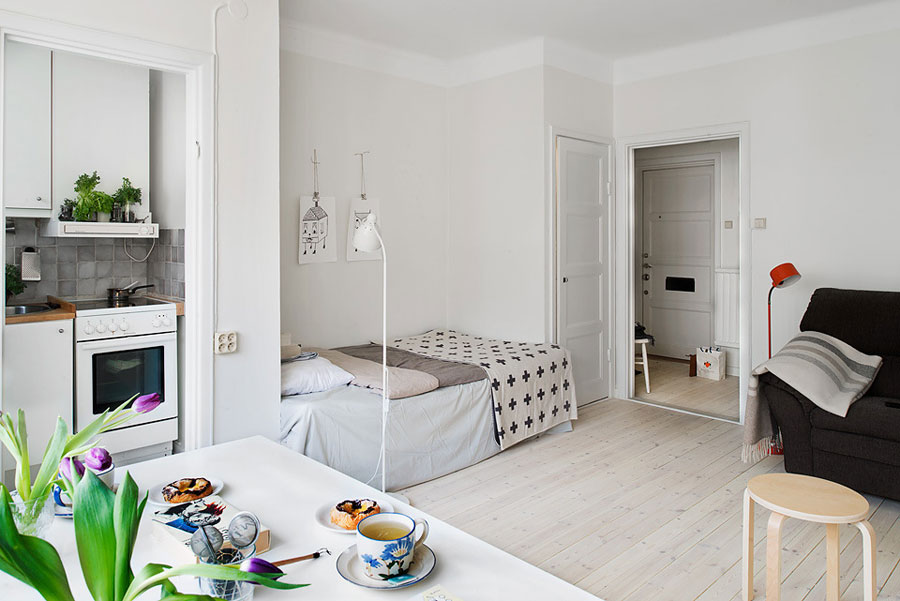 4betterhome.com/wp-content/uploads/2015/01/small-studio-apartment-ideas-12