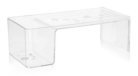 painting table com nice storage with clear coffee augustineventures glass