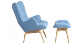 armchair lounge solutions