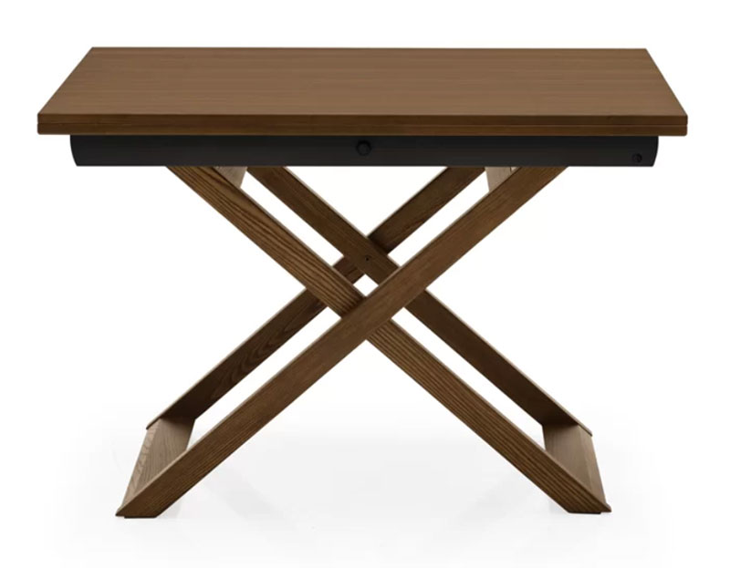 Terrific Top 10 Convertible Coffee Tables With Shipping To Usa Gmtry Best Dining Table And Chair Ideas Images Gmtryco