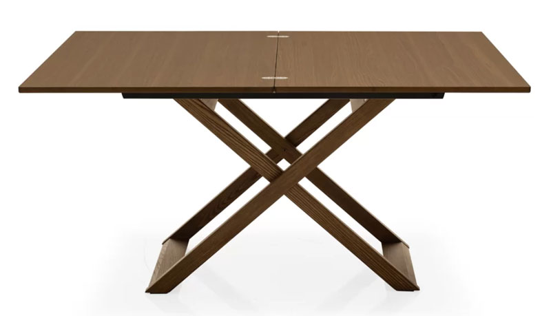 coffee dining table