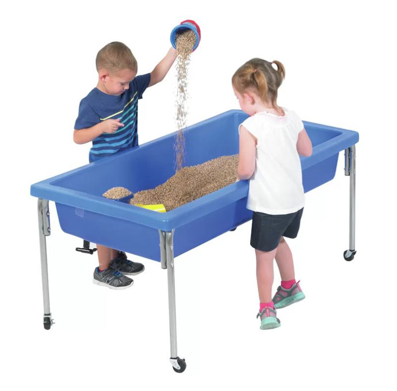 extra large sand water table