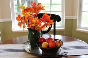fall-decorating-ideas-for-home