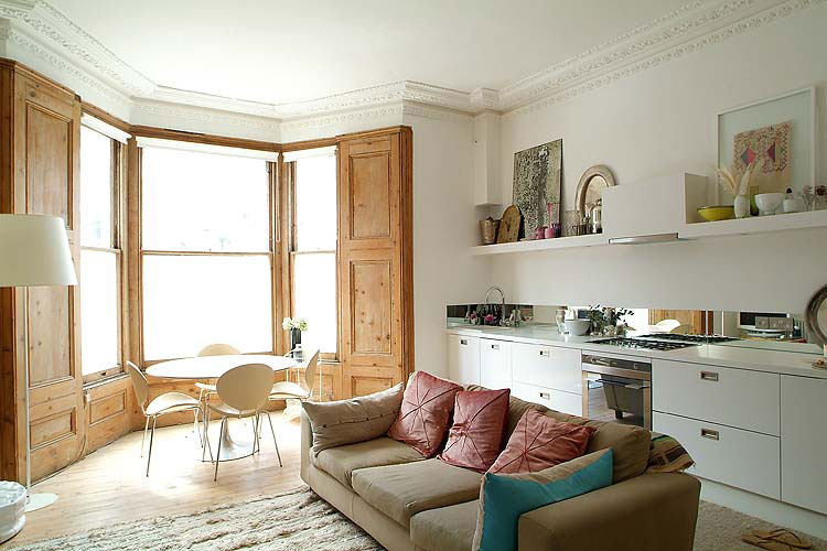 Index of /wp-content/uploads/photo-gallery/20 Best Small Open Plan on small storage design ideas, bedroom room design ideas, small patio design ideas, small lounge design ideas, small hallway design ideas, small kitchen floors, toilet room design ideas, safe room design ideas, reception room design ideas, small studio design ideas, furniture room design ideas, modern room design ideas, small apartment design ideas, small garden design ideas, small pool design ideas, bar room design ideas, home room design ideas, small table design ideas, small kitchen interior decorating, small living design ideas,