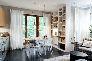 small-open-plan-kitchen-living-room-design-ideas-1-900x599