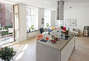 small-open-plan-kitchen-living-room-design-ideas-19-845x577
