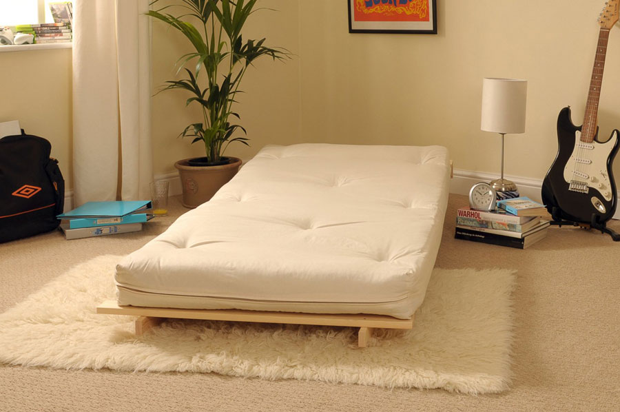 outlet woodstock canton mattress