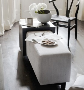 inspiration by british interior designer kelly hoppen