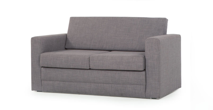sectional sofas for small spaces together with bed hide sleeper sofa