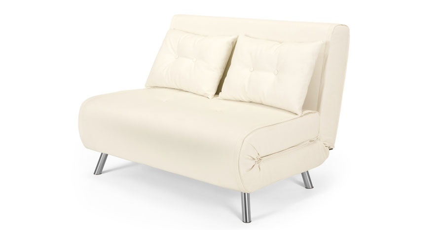 haru small sofa bed for small spaces 3