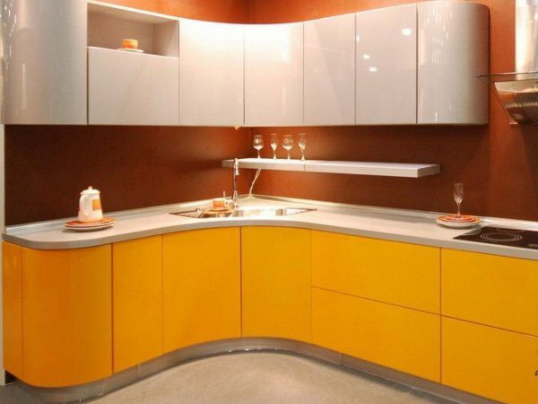 paint colors for choosing paint colors for kitchen with modern