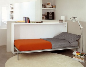 wall-beds-with-desk-1-800x628
