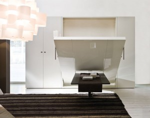 wall-beds-with-desk-4-800x628