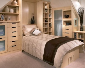 wall-bed-with-wardrobe-1-700x560