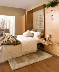 wall-bed-with-wardrobe-3-500x608