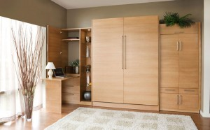 wall-bed-with-wardrobe-4-700x435