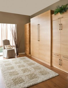 wall-bed-with-wardrobe-7-500x641