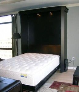 wall-bed-with-TV-2-347x405