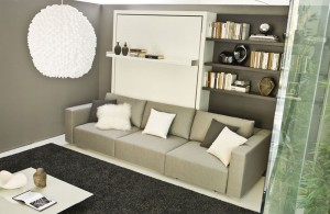 wall-beds-design-1-800x520