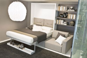 wall-beds-design-2-800x533