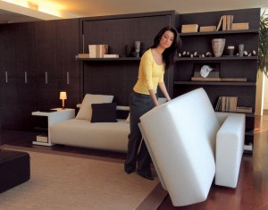 wall-beds-with-sofa-5-800x628