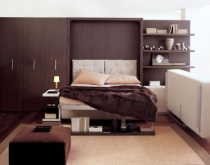 wall-beds-with-sofa-6-800x628