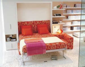 wall-beds-with-sofa-8-800x628