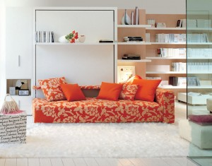 wall-beds-with-sofa-9-800x628