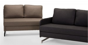 Nice ... Small Sofa Beds Of Motti Collection Part 31