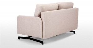 small sofa beds of motti collection