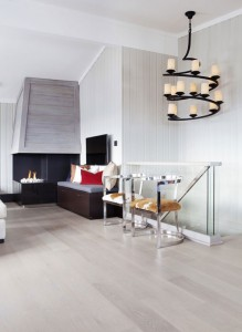 warm-elegant-norwegian-interior-design-by-Krista-Hartmann-10-585x800