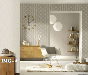 what need to know before choosing wallpaper design